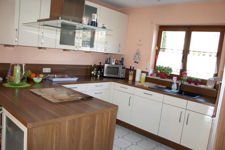 Küchenspiegel Arbeitsplatten günstig Küche kaufen www.simones-küchenblog.de