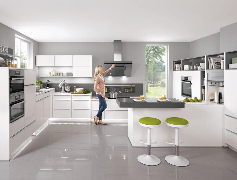 guenstig Küche kaufen, Simones Küchenblog