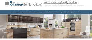 2016-10-31-12_15_57-kuechen-guenstig-kaufen_-kuechen-sonderverkauf-exklusive-vorteile-sonderkonditio