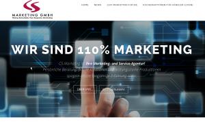 2016-10-31-12_19_51-110-marketing-print-online-cs-marketing-gmbh-rheinbach