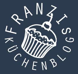 Franzis Küchenblog