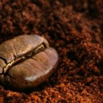 Tricks und Tipps: Kaffeesatz