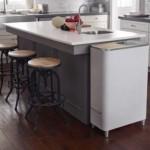 Zera Food Recycler – der Komposthaufen für die Küche!