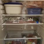 Neues Jahr – neuer Kühlschrank?! Hilfe, mein Kühlschrank stinkt!