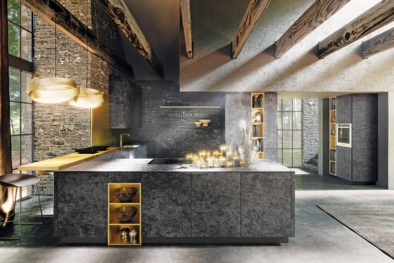 Simones Küchenblog, Trends 2018