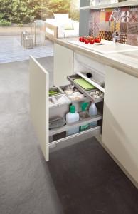 Reiniger, Simones Küchenblog