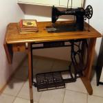 Vintage – Wenn Möbel Geschichten erzählen…