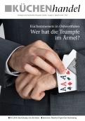 Simones Kuechenblog, KuechenHandel