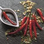 Tricks und Tipps beim Kochen