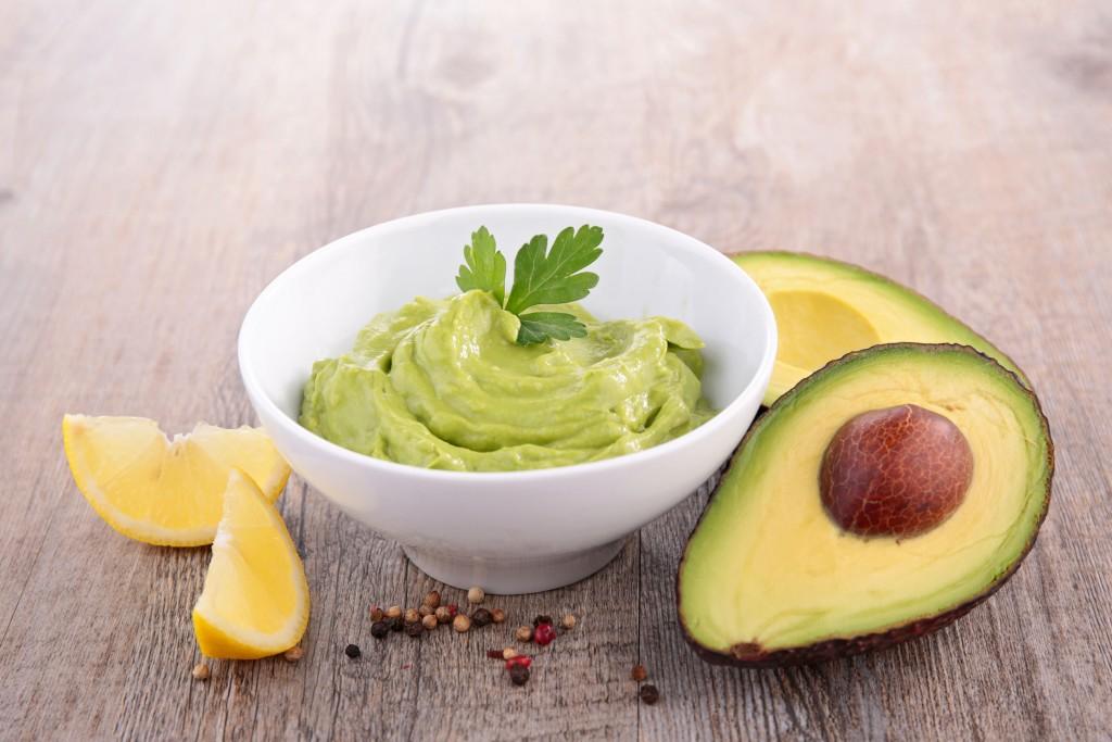 Simones Küchenblog - Reife Avocado, Tricks und Tipps
