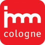imm cologne und Living Kitchen 2019