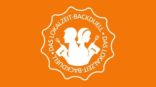 Backduell, Simones Küchenblog